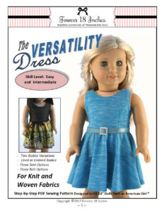 VersatilityDressCover2-page0001
