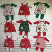 ezy-underall-with-love-u-bunches-jumper-pattern