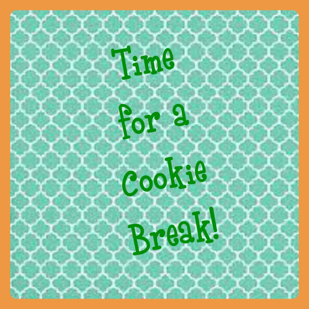 picmonkey-image-cookie-break